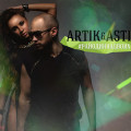 Artik & Asti - Атом (feat. DJ SMASH)