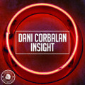 Dani Corbalan - Insight (Radio Edit)