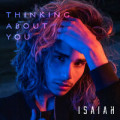 Isaiah - Thinking About You