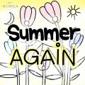 NEMIGA - Summer Again