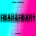 Joel Corry feat. MNEK - Head & Heart (Vintage Culture & Fancy Inc Remix)