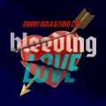 Danny Avila, Ekko City - Bleeding Love