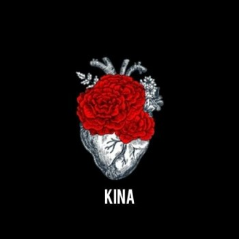 Kina - Can we kiss forever (feat. Adriana Proenza)