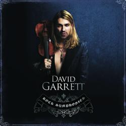 David Garrett - Smells Like Teen Spirit
