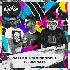 Dallerium, Sebdell - Illuminate
