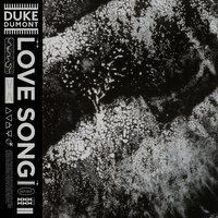 Radio Record – DUKE DUMONT - Love Song