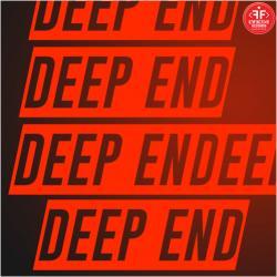 Qodes – Deep End