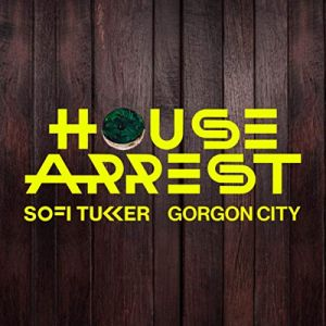Sofi Tukker - House Arrest (feat. Gorgon City)