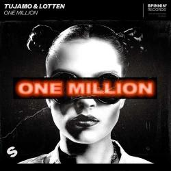 Tujamo & Lotten - One Million
