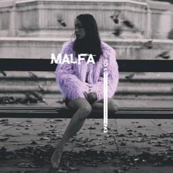 MALFA - So Long